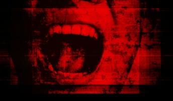 【恐】ワイにおすすめのホラー映画を教えるスレ