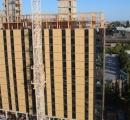カナダで世界一高い木造建築が完成。高さ53メートル(´・ω・`)