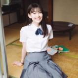 『【乃木坂46】たまらんwww この松尾美佑さん、コンディションめっちゃいいな・・・』の画像