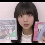 『【乃木坂46】公式LINEにて『シンクロニシティ』PR動画がサプライズ公開キタ━━━━(゚∀゚)━━━━!!!』の画像