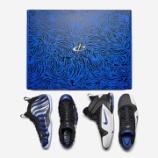 """『商品ページ反応あり 7/4発売予定 Nike Sportswear """"Sharpie"""" Pack』の画像"""