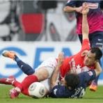 サッカー日本代表のまとめ にわか日本代表