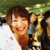 岩田華怜さんから川島なお美さんへのメッセージをご覧ください・・・