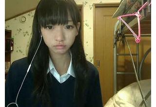 【画像】ニコニコ生放送史上最も可愛い美少女の現在wwwwwwwwwwwwww