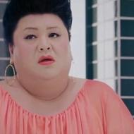 マツコ・デラックスがモー娘。を絶賛しAKBを酷評!?「一般の日本人の心には届いてこない」 アイドルファンマスター