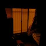 『松島レッドスカイ』の画像