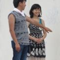 2013年湘南江の島 海の女王&海の王子コンテスト その16(海の女王候補エントリー№10)