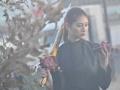 【画像】新しい女性仮面ライダーがカッコイイと話題にwwwwwwwwwwwwwwwwwwwwwwwwwwww