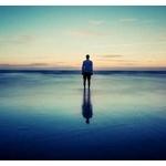 人がどんどん離れて孤独になっていくんだけど対策ある?