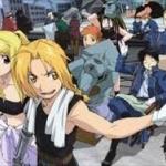 お前らが何度も見返したアニメの戦闘シーンってある?