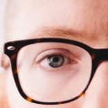 『プロが教える「本当に似合うメガネの選び方」』の画像