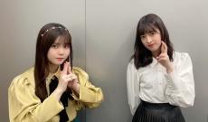 【乃木坂46】吉田綾乃クリスティーが新曲のタイトルを先取りしていた!!!!!!!!!!!