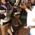 高円寺阿波踊り 終了!