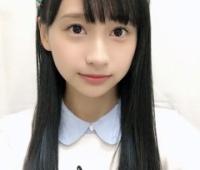 【欅坂46】ひらがなの影ちゃんガチで綺麗になったよなー!?