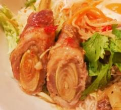銀座5☆KHANHのベトナムキッチン999