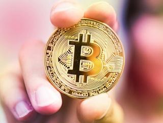 【重要】ビットコインを10万円分買い付けしたよ!投資初心者でもすぐに実践出来るコインチェックでの現物取引方法を優しく解説。