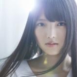 『【欅坂46】上村莉菜は天使だった・・・』の画像