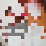 『【ポケモン剣盾】フラゲ情報 キョダイマックス続々!知ってるポケモンも知らないポケモンもドでかくユニークに!』の画像