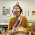 『誕生日会』の画像