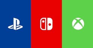 2018年12月の米国ハード売上台数、SwitchがPS4/XboxOneをダブルスコアで圧倒して一人勝ち状態に!