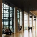 国立新美術館の公募展