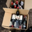 VOA 20210414 インドネシア人男性、偽のワインを売り捌いて強制送還される(time4:04)