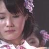 城恵理子「昇格したくないみんなといたい→研メン号泣