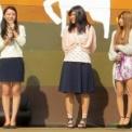 2014年 第46回相模女子大学相生祭 その77(ミスマーガレットコンテスト2014の7(安藤詩織))