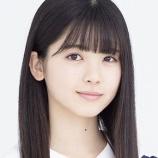 『【乃木坂46】筒井あやめが『25thシングル』選抜から外された理由・・・』の画像