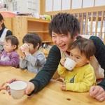 「発達障害の子どもたち」のケア疲れで辞める保育士が増加