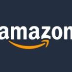 【Amazon】倉庫や物流部門で働く従業員の時給が凄いと話題に…一時金支給や学費も負担