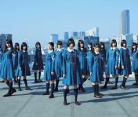【欅坂46】みんな何から欅ちゃんにハマってオタになったの?きっかけは?
