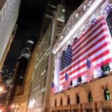 『【ウォール街】世界成長見通し下方修正、リセッションリスクが高まっていると警告。』の画像