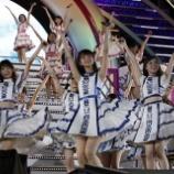 『【乃木坂46】裸足でSummerでの『齋藤飛鳥センター』とはなんだったのか??』の画像