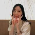 【速報】SKE48 松井珠理奈 復活キタ━━━━(゚∀゚)━━━━!!
