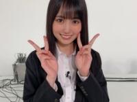 【乃木坂46】賀喜遥香とかいうgifの新女王wwwwwwwww