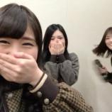 『【乃木坂46】恐怖映像!閲覧注意!軍団長が壊れました・・・_:(´ཀ`」 ∠):』の画像