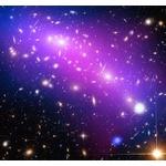 なぁ、マジでこの世界、宇宙が存在してるのって不思議過ぎないか?