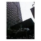 『本社移転』の画像