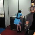 東京ゲームショウ2012 その43(Query Seekerの1)