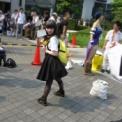 コミックマーケット84【2013年夏コミケ】その24