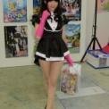 Anime Japan 2014 その75(屋内コスプレエリアの2)