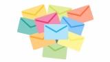 ワイ新任管理職、一日に7000通のメールが届いて辛い