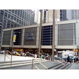 『Hilton』の画像