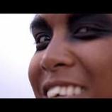 『【DCI】メンバー募集! 2020年ブルーデビルズ『ナウ・イッツ・ユア・ターン』リクルート動画です!』の画像