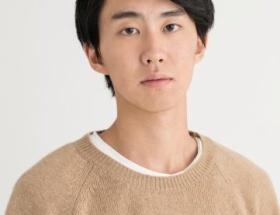 【画像】ヒロミ・松本伊代の息子が芸能界デビュー、竹下景子の息子も芸能界デビュー