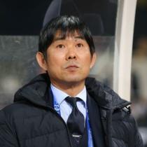 すでに臨界点!? U23日本代表・森保一監督への批判が一向に鳴り止まない模様