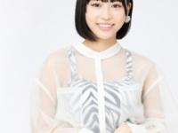 【アンジュルム】橋迫鈴「私はちゃんとキャベツを食べている!」