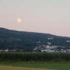 『満月直前』の画像
