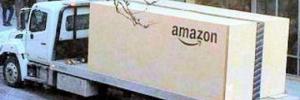 Amazon 中古車